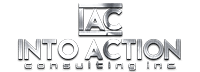 Into Action Consulting, Inc.
