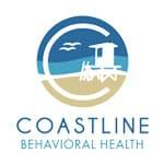 Coastline Recovery