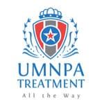 UMNPA